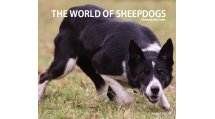 The World of Sheepdogs 2 by Angie Driscoll