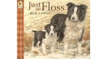 Just Like Floss by Kim Lewis