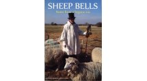 Sheep Bells