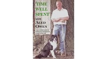 Time Well Spent by Aled Owen DVD