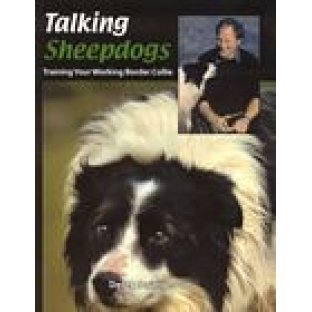 Talking Sheepdogs by Derek Scrimgeour