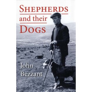 Shepherds & Their Dogs by John Bezzant