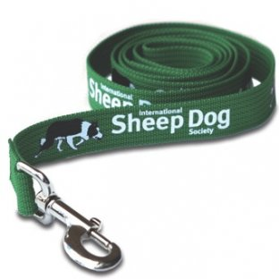 Polyester Dog Leads
