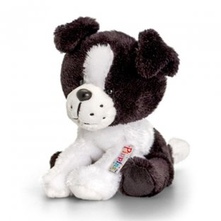Pippins Border Collie 14cm