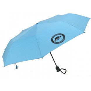Small ISDS Umbrella