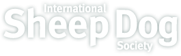 International Sheep Dog Society